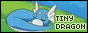 Tiny Dragon - Dratini
